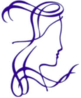 Logo_Zobor_blue.jpg