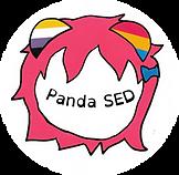 Panda - Logo.png