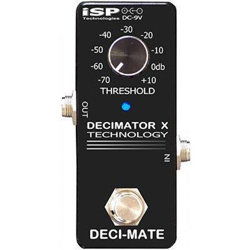ISP Technologies DECI-MATE™ Micro Decimator