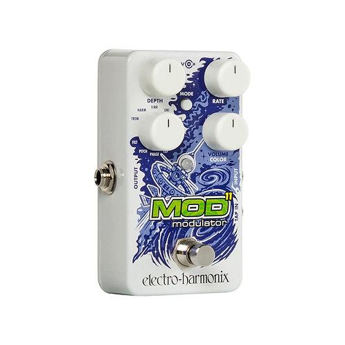 Electro-Harmonix MOD 11