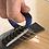Thumbnail: MusicNomad GRIP Puller - Premium Bridge Pin Puller
