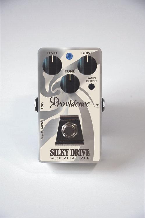 Providence Silky Drive SLD-1F