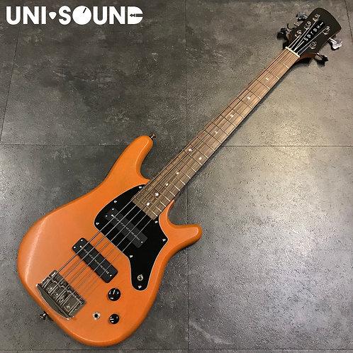 Serek Midwestern 5 Strings