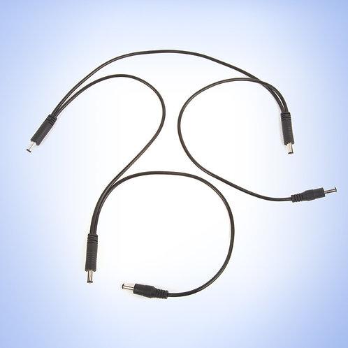 Strymon Daisy Chain Cables