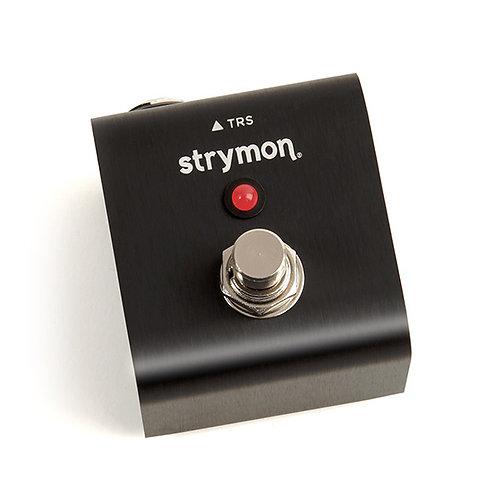 Strymon Mini Switch