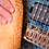 Thumbnail: MusicNomad 2 'n 1 Beyond Plush Players Cloth