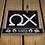 Thumbnail: Barn OX