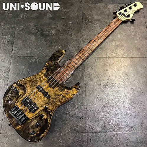 Sadowsky NYC Standard 5 - Custom