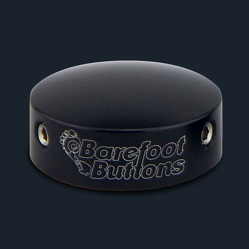 Barefoot Buttons V1