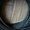 Thumbnail: Evidence Audio Blackrock - 10呎