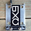 Thumbnail: Barn 3 OX9 Pedal (for H9)