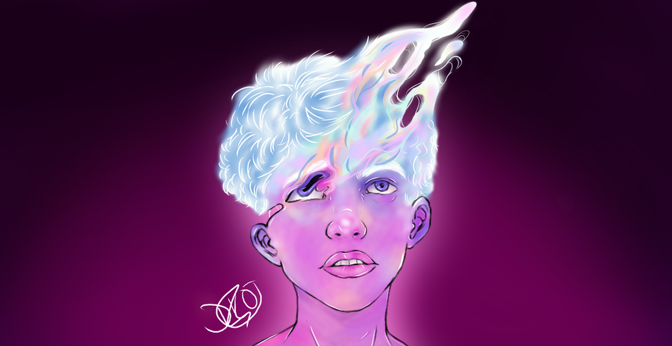 galaxy face.png