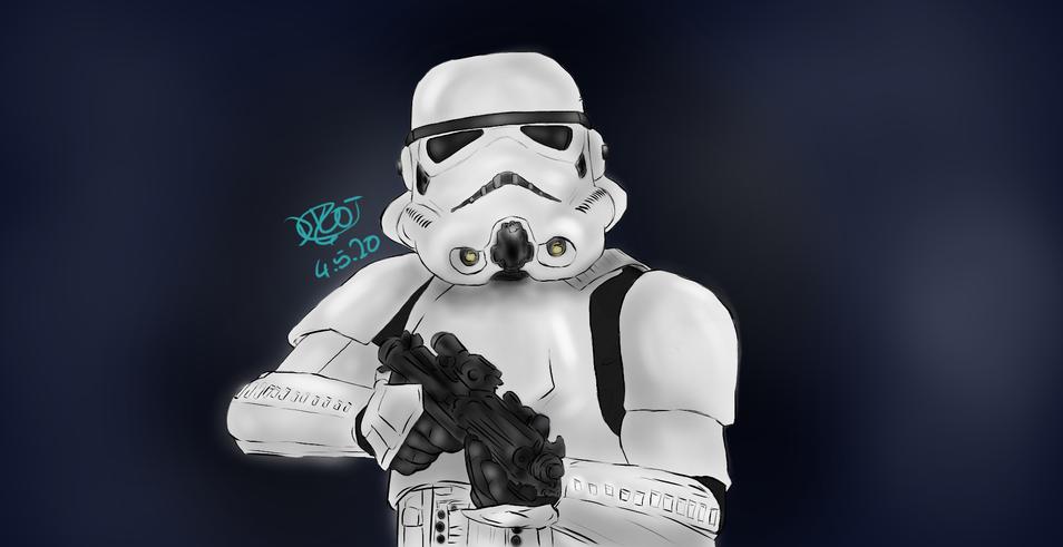 storm trooper1.png