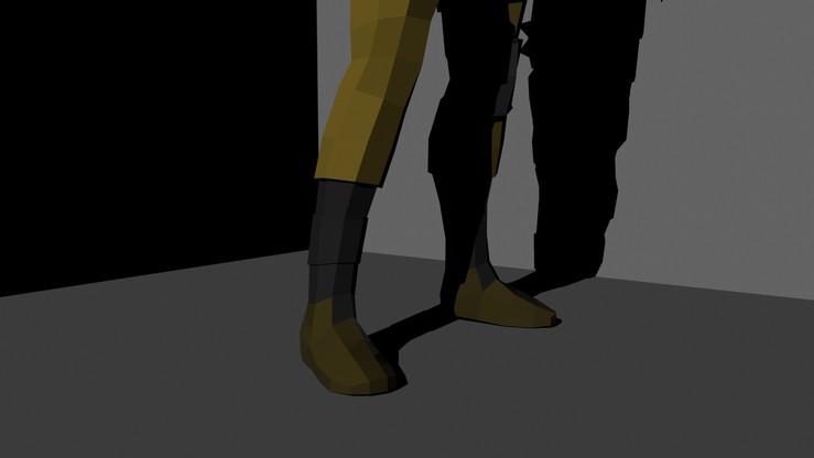 LEGS_RENDER.jpg