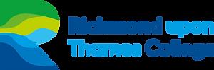 RuTC logo_CMYK.png