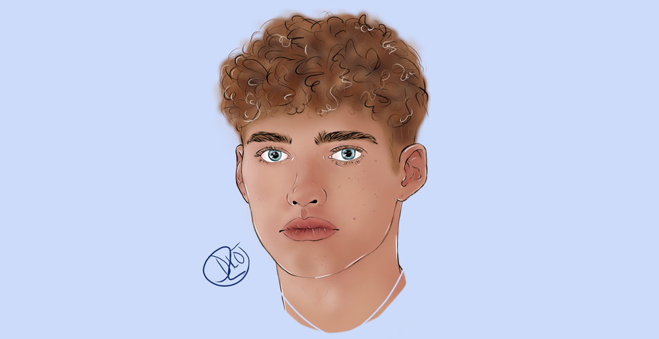 guy blue eyes3.png