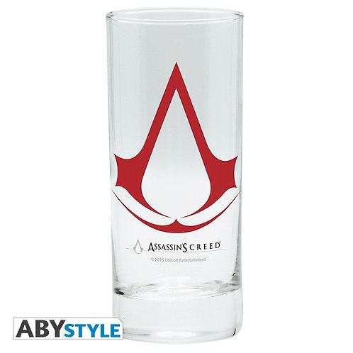 Verre Assassin's Creed