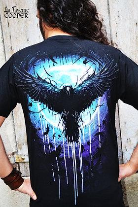 Crow Raven
