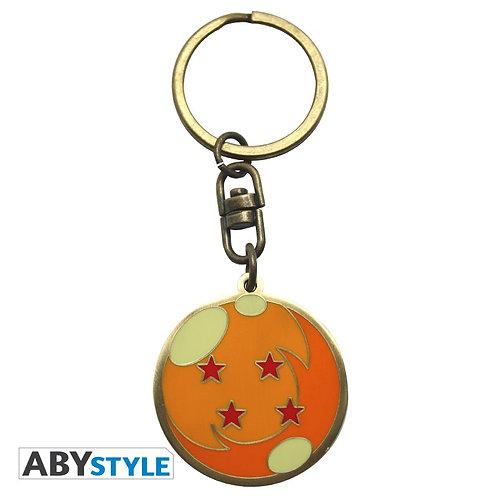 Porte clefs Dragon Ball