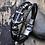 Thumbnail: Bracelet Ancre Maritime