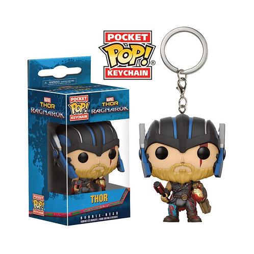 Pop Pocket Thor