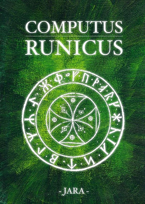 Computus Runicus - Jara