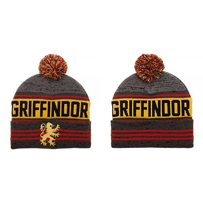 Bonnet Griffondor
