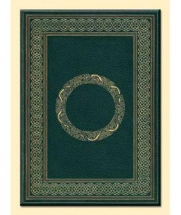 Cahier Celtique
