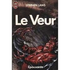 Le Veur - Stephen Laws