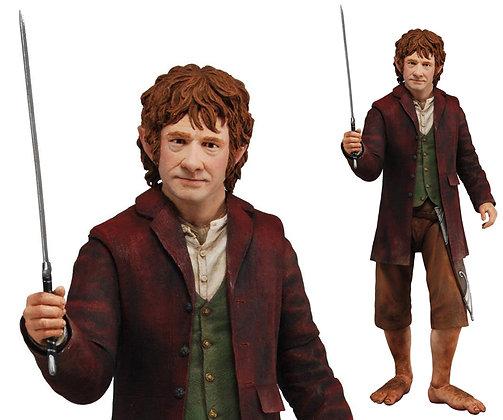 Figurine Bilbo - The Hobbit