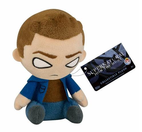 Mopeez Dean Winchester