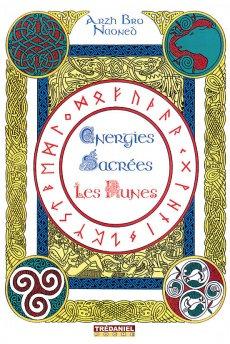 Energie sacrées, les runes - ARZH-Bro NAONED