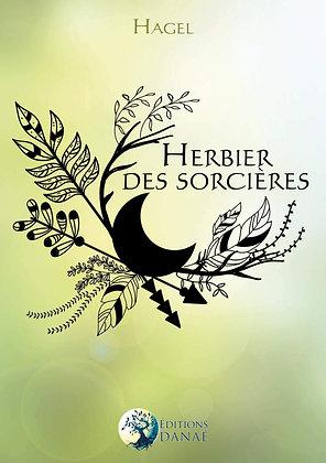 Herbier des Sorcières - Hagel