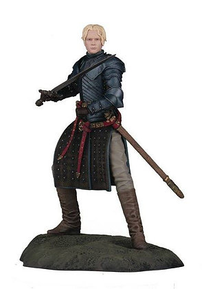 Figurine Brienne de Tarth