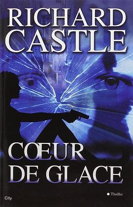 Cœur de glace - Richard Castle