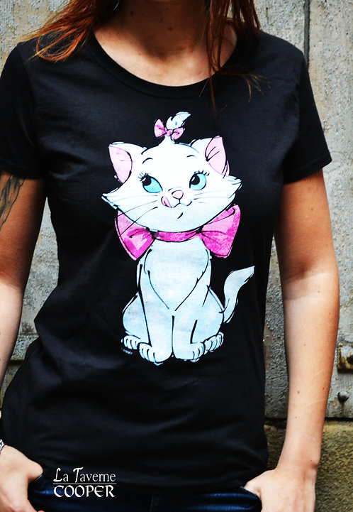 DISNEY - Aristocats Pure Cutie