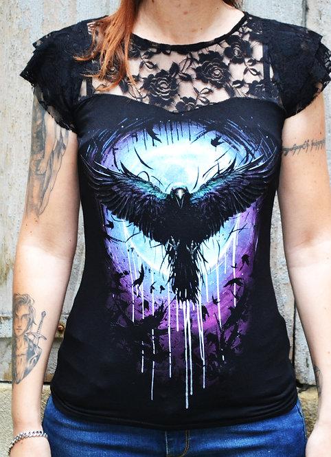 Dark Crow