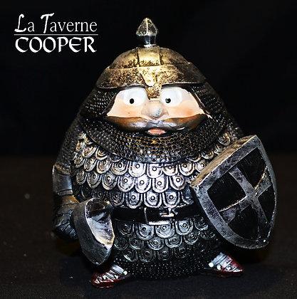 Chevalier Francki