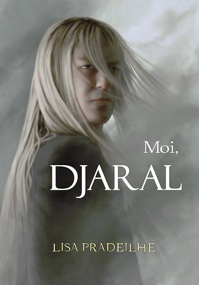 couverture-Djaral.jpg