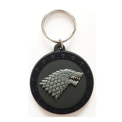 Porte-clefs Stark