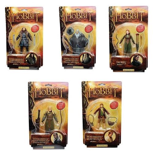 Figurines The Hobbit