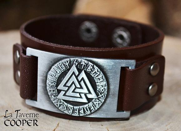 Bracelet Celte