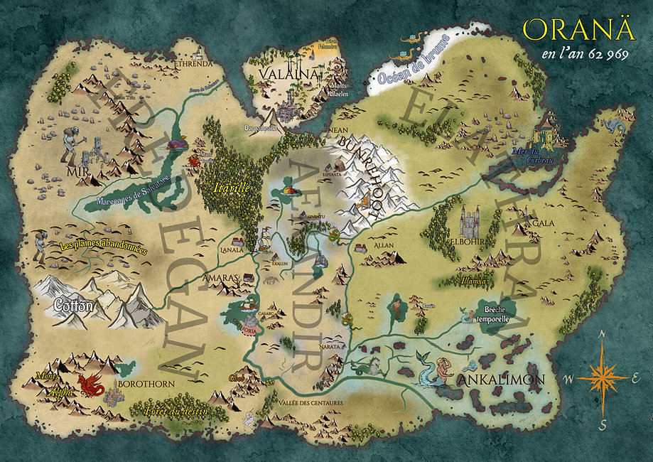 Carte-Orana.jpg