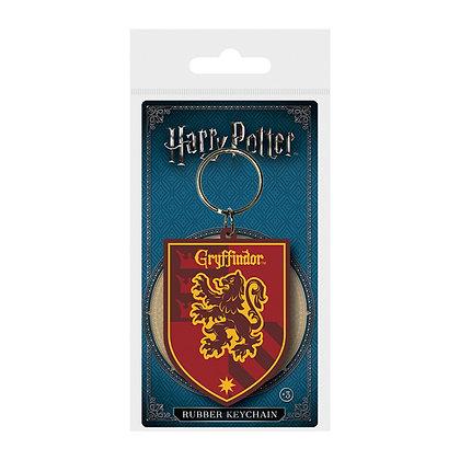 Porte-Clefs Gryffindor
