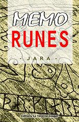 memo-runes.jpg