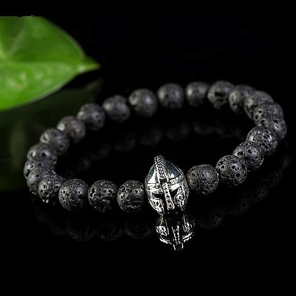Bracelet Dark Viking