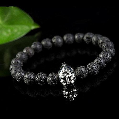 Bracelet Dark Viking