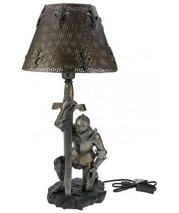 Lampe Chevalier