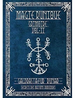 magie-runique-grimoire-vol-2.jpg