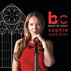 Sophie Webber_CD_Cover_Web_Square_12-26-